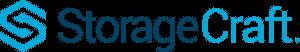 SorageCraft