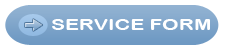 Service Form